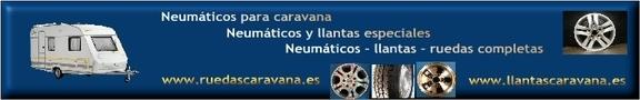 www.llantascaravana.es